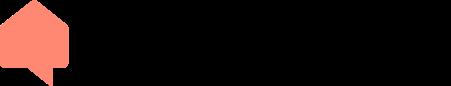 Homepoet Logo