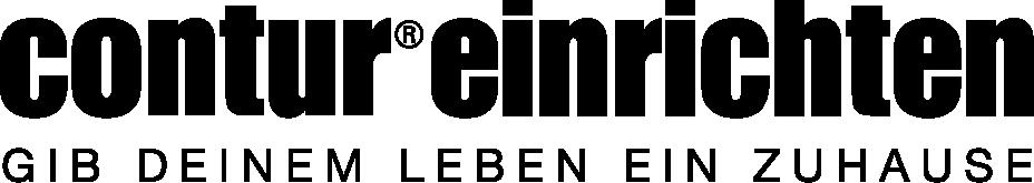 Logo von contur einrichten