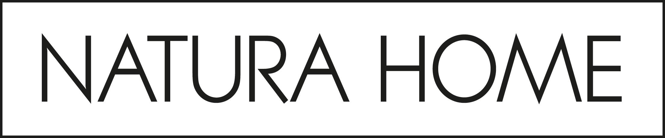 Logo von NATURA HOME